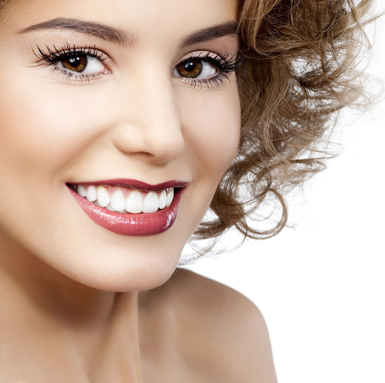 Cosmetic Dentistry Brookfield