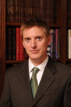 Peter Korn, M.D.