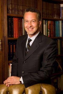 Ron Israeli, M.D.