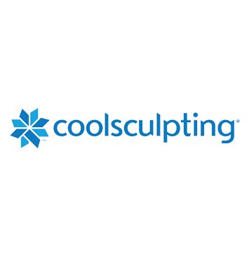 /cosmetic-surgery/body-contouring/coolsculpting