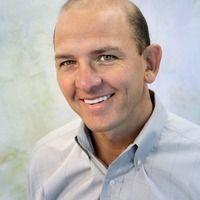 Restorative Dentist Virginia Beach - Dr. Scott Parr