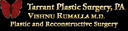 Tarrant Plastic Surgery