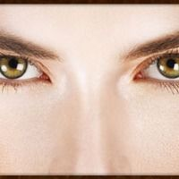 Blepharoplasty - Keller, Fort Worth, Southlake