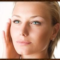 BOTOX® Cosmetic - Keller, Fort Worth, Southlake