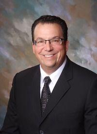 Dr. Edward Narcisi DMD - Monroeville