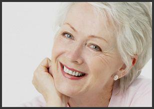 Dental Implants - Pittsburgh Dentist