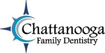 Chattanooga Family Dentistry