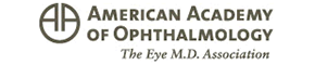 American Academy of Ophthalmalogy