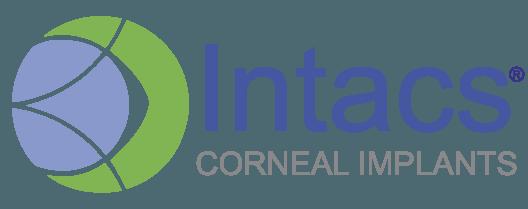Intacs logo