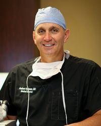 Dr. Andrew Holzman
