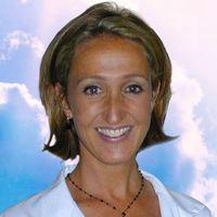 Dr. Tiffany Lione