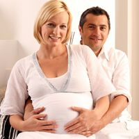 Tubal Reversal Lubbock West Texas
