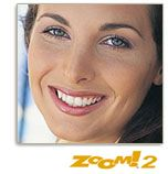 Zoom! 2 tooth whitening - Weston and Boston, Massachusetts