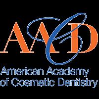 Dentist - Boston, MA - Waltham, MA - Dental Associates of New England