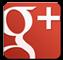 Dentistry For Life on Google+