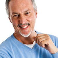 Endodontics Keller