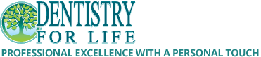 Dentistry For Life Exceptional Solutions for Cash-pay Healthcare Professionals