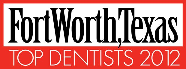 top dentist in fort worth, tx