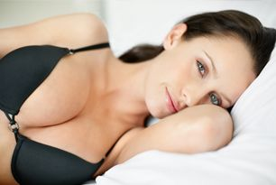 Breast Reduction Scottsdale