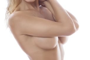 Breast Reconstruction Scottsdale