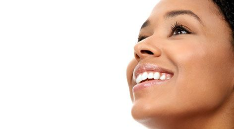 Dentist New York New York | Personalized Dental Care for You