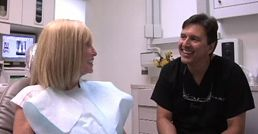 Choose the Best Cosmetic Dentist