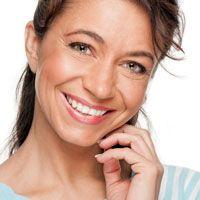Dental Implants Charleston