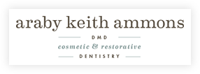 Araby Keith Ammons D.M.D. Cosmetic & Restorative Dentistry