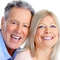 Dental Implants Decatur, Huntsville, Madison