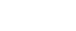 Bryant Dental Logo
