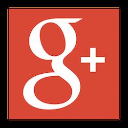 North River Dental Google+