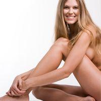 Liposuction Edina