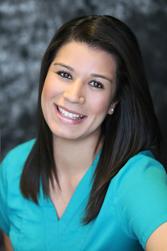 Zenia Quintanilla