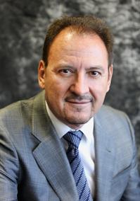 Michael Vermesh M.D.