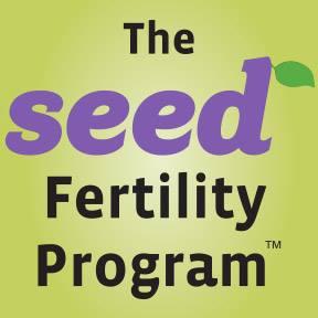 The Seed Fertility Program