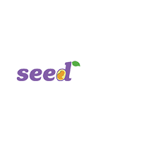 The Seed Fertility Program
