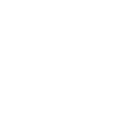 American College of Obstetricians