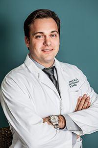Dr. Vuk Jovanovic