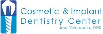 Cosmetic & Implant Dentistry Center