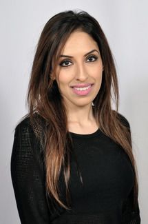 Dr. Shivani Verma