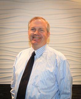 Dr. Christopher Cottle