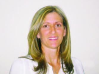 Dr. Andrea Piccoli Dentist from 17th Ave Dental Choice