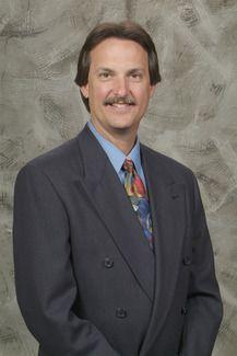 Dr. Daniel Zimmer