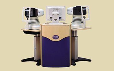 Eye Surgery Technology Johnson County