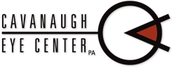 Cavanaugh Eye Center