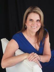 Dr. Sheryl Pilcher