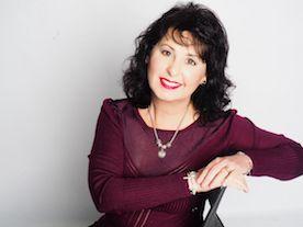 Deborah Adamczyk