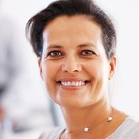 Dental Implants Vernon & Coventry