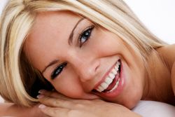 Dental Veneers, Tooth Whitening and Other Cosmetic Dentistry Procedures in the Philadelphia Area