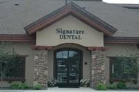 Signature Dental Dr.Matthew Kooyman Cosmetic Dentist Boise